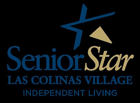 Senior Star at Las Colinas Village reviews | Assisted Living Facilities at 500 Paisano Street NE - Albuquerque NM