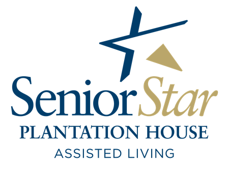 Senior Star at Plantation House reviews | Assisted Living Facilities at 1001 S Belmont Ave - Okmulgee OK