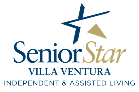 Senior Star at Villa Ventura reviews | Assisted Living Facilities at 12100 Wornall Road - Kansas City MO