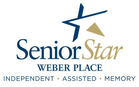 Senior Star at Weber Place reviews | Assisted Living Facilities at 605 South Edward Drive - Romeoville IL