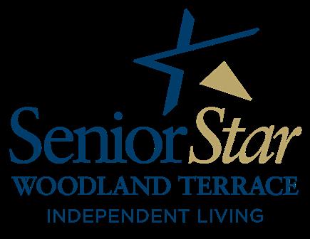 Senior Star at Woodland Terrace reviews | Assisted Living Facilities at 9524 East 71st Street - Tulsa OK