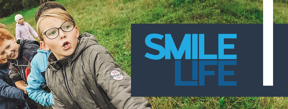 SmileLife Orthodontics of El Paso Northeast reviews | Orthodontists at 9830 Gateway N Blvd - El Paso TX
