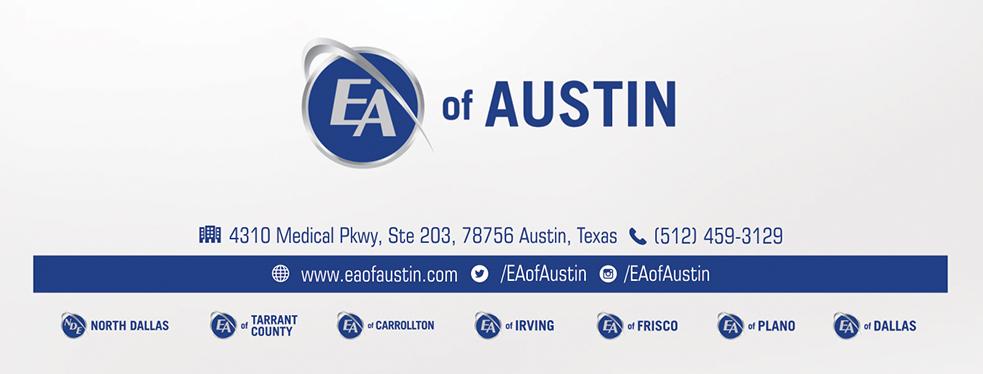 Endodontic Associates of Austin reviews | Dental at 4310 Medical Parkway - Austin TX