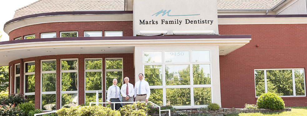 Marks Family Dentistry reviews | Dental at 9150 Dickey Drive - Mechanicsville VA
