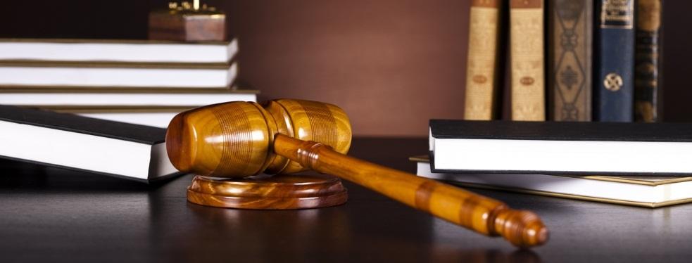 Carabin & Shaw P.C., Attorneys At Law reviews | Personal Injury Law at 1609 Shoal Creek Blvd #100 - Austin TX