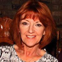 Jane Gzyl