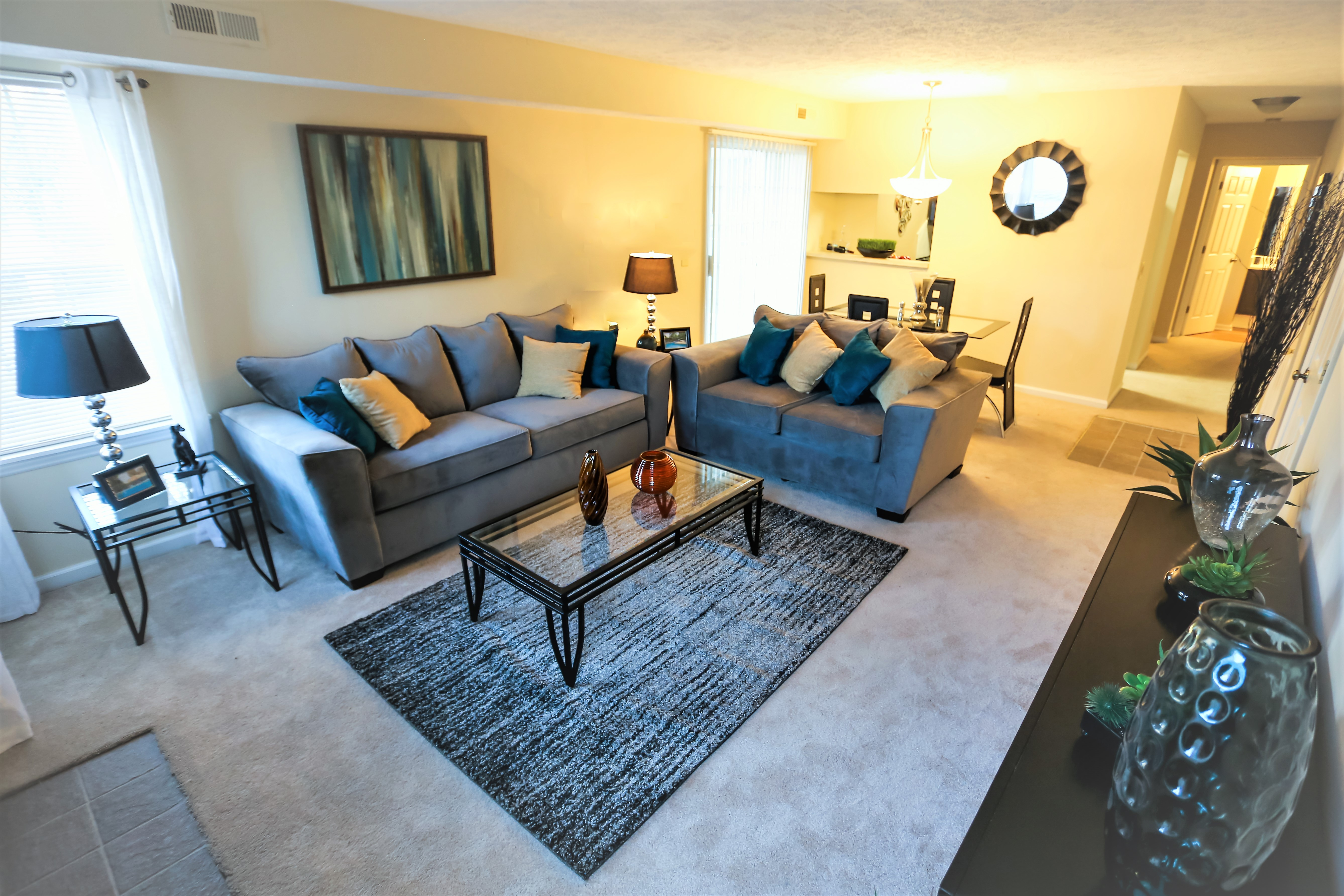The Atrium Apartments reviews | Apartments at 3800 Meriwether Dr. - Durham NC