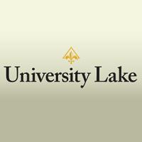 University Lake Reviews Apartments At 200 Barnes Street Carrboro Nc