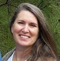 Linda Johnson Price