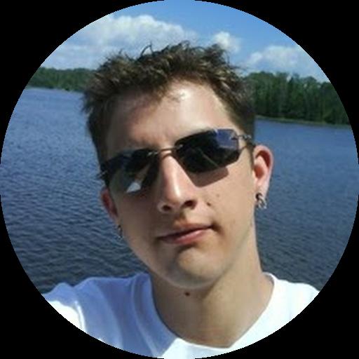 https://ddjkm7nmu27lx.cloudfront.net/153184516/dcb2be513d164c6689dec475bc0d334c.png's Profile Image
