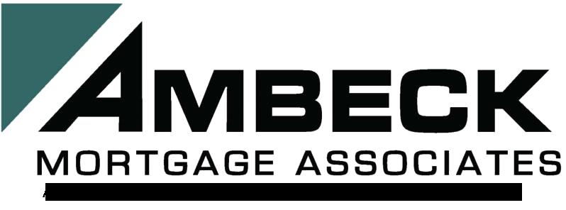 Joanne Perez (NMLS #331731) reviews | Mortgage Lenders at 1401 Geer Road - Turlock CA