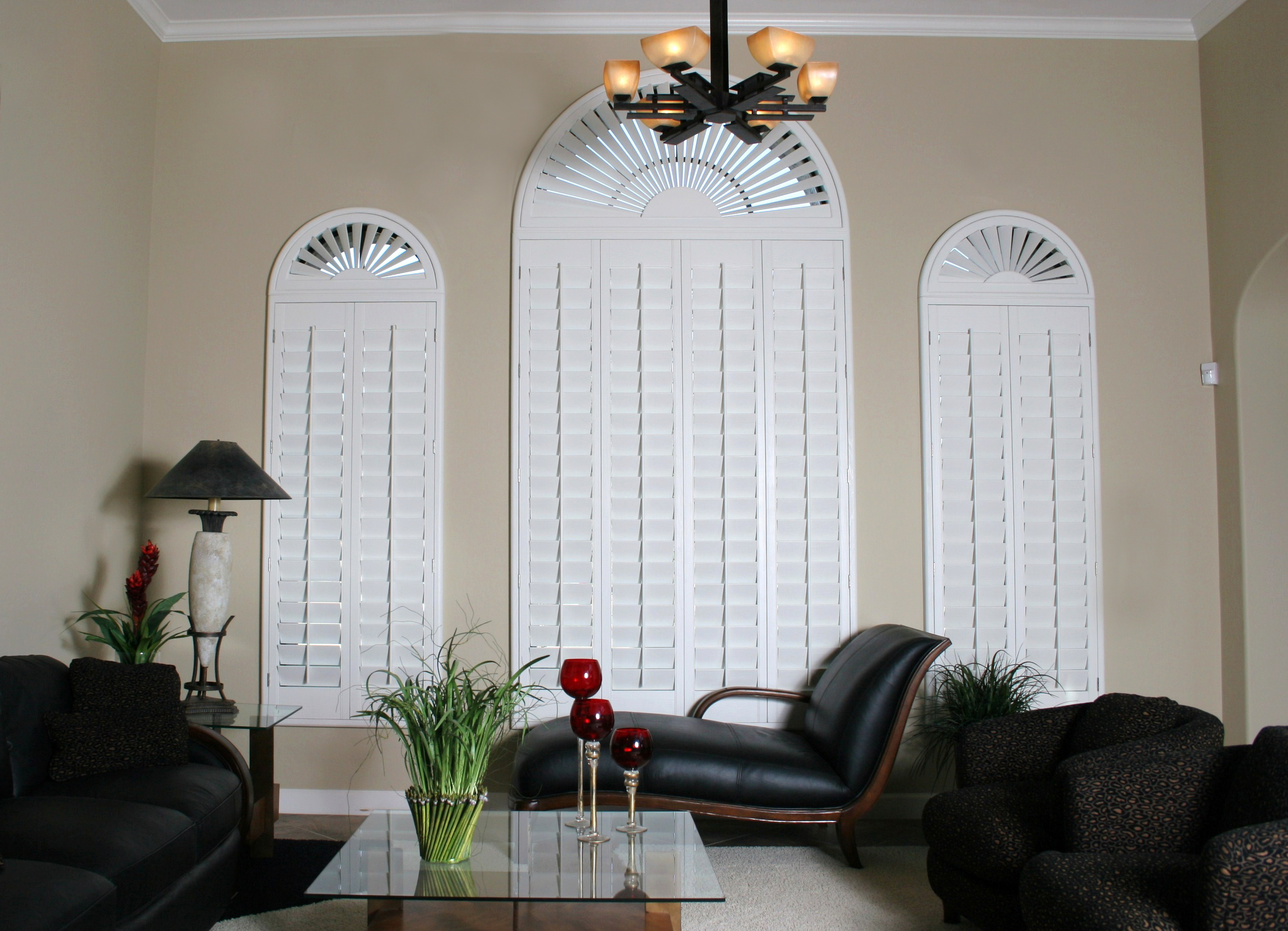 Heritage Shutters reviews | Home Improvements at 12549 W Lawrence Rd - Glendale AZ