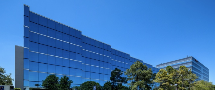 Office Evolution - Houston, TX reviews | Shared Office Spaces at 1300 W Sam Houston Pkwy S #100 - Houston TX
