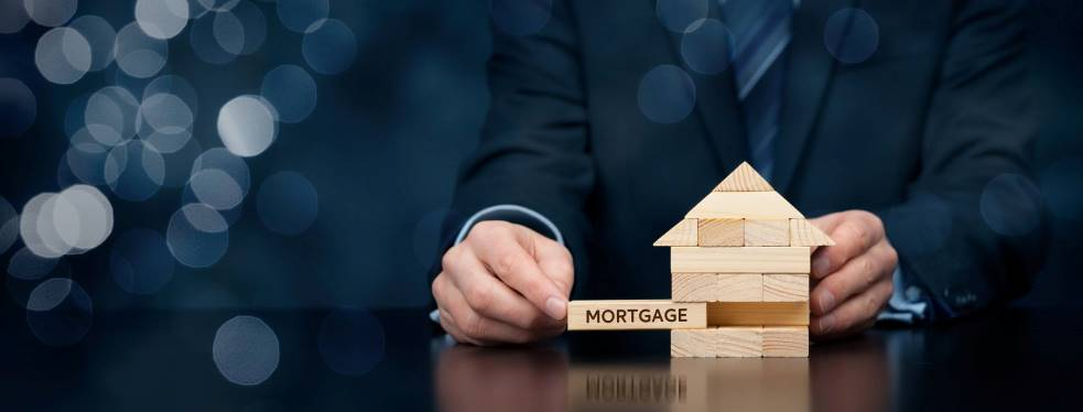 Great Lakes Mortgage Financial reviews | Mortgage Lenders at 49857 Grand River Ave - Wixom MI