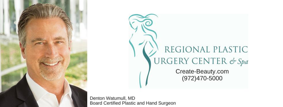 Denton Watumull, M.D. Reviews, Ratings | Plastic Surgeons near 3201 E President George Bush Hwy , Richardson TX