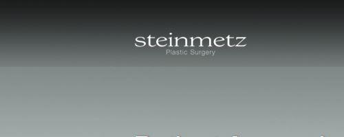 Steinmetz Plastic Surgery reviews | Cosmetic Surgeons at 2700 10th Ave S Suite 510 - Birmingham AL
