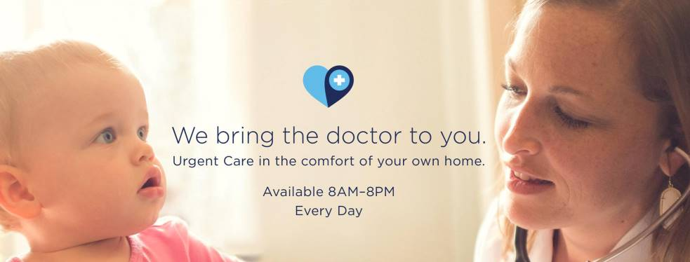 Remedy reviews | Home Health Care at Austin TX
