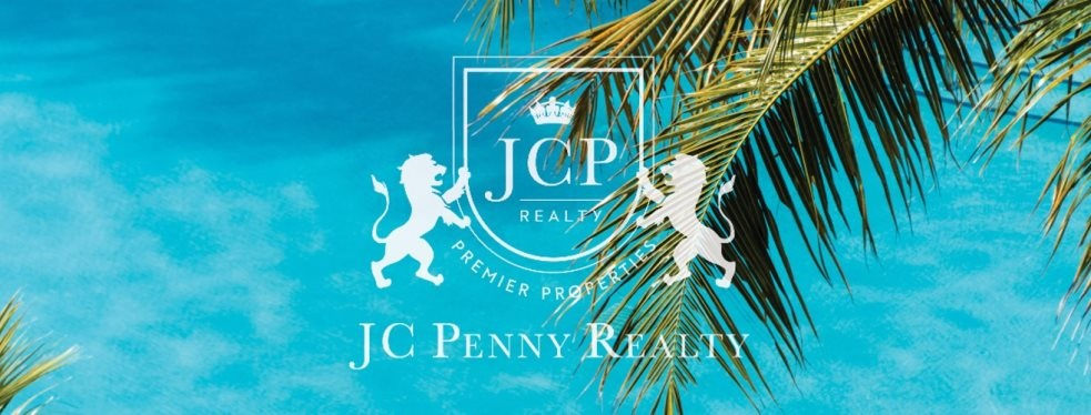 JC Penny Realty reviews | Real Estate Agents at 8701 W Irlo Bronson Memorial Hwy - Kissimmee FL