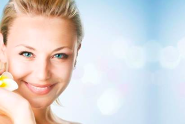 LOVA - Lake Oswego Vein and Aesthetic reviews | Surgeons at 16877 SW 65th Ave - Lake Oswego OR