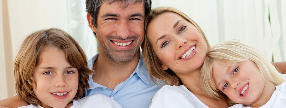 Dental Care of Greensboro reviews | Dentists at 2733 Horse Pen Creek Rd - Greensboro NC