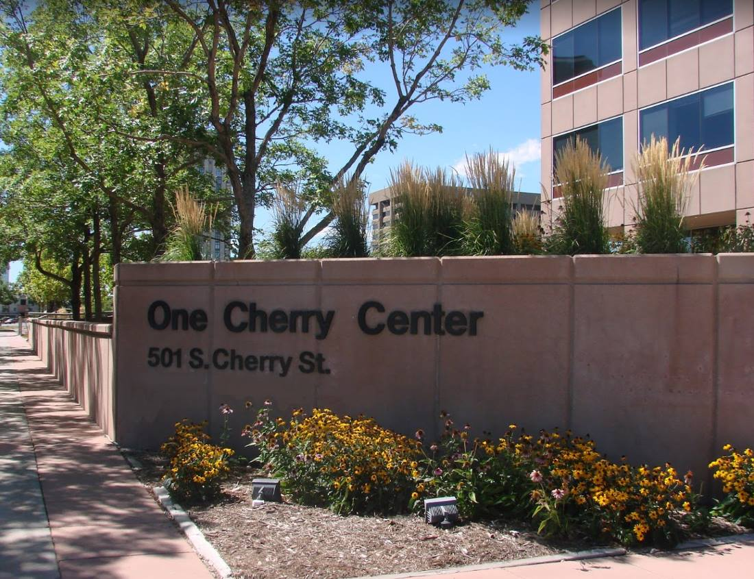 Office Evolution - Cherry Creek, CO Reviews, Ratings | Shared Office Spaces near 501 S Cherry St, Suite 1100 , Denver CO