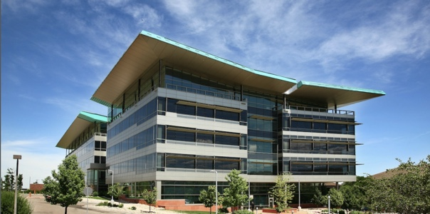 Office Evolution - Golden, CO reviews | Shared Office Spaces at 14143 Denver W Pkwy Suite 100 - Golden CO
