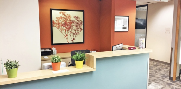 Office Evolution - Greenwood Village, CO reviews | Shared Office Spaces at 7350 E Progress Pl Suite 100 - Greenwood Village CO