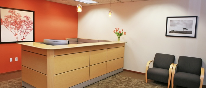 Office Evolution - Boulder, CO reviews | Shared Office Spaces at 4845 Pearl E Cir Suite 101 - Boulder CO