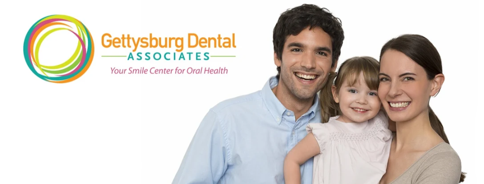 Gettysburg Dental Associates reviews | Cosmetic Dentists at 353 York Street Front - Gettysburg PA