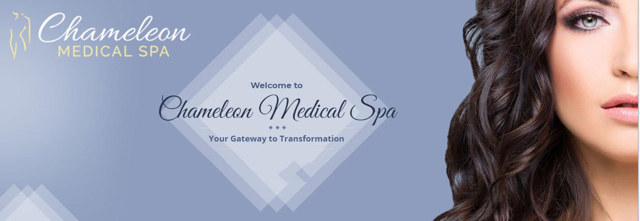 Chameleon Medical Spa reviews | Medical Spas at 941 York Dr #200 - DeSoto TX