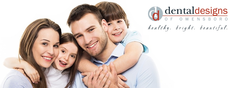 Dental Designs of Owensboro reviews | Cosmetic Dentists at 3310 Professional Park Dr Suite 103 - Owensboro KY