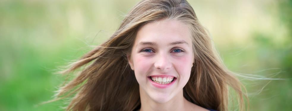 Kari Sakurai DDS inc reviews | Cosmetic Dentists at 2811 Wilshire Blvd #590 - Santa Monica CA