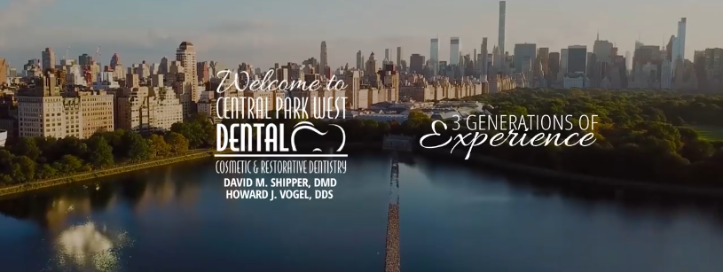 Central Park West Dental reviews | Cosmetic Dentists at 101 Central Park West - New York NY