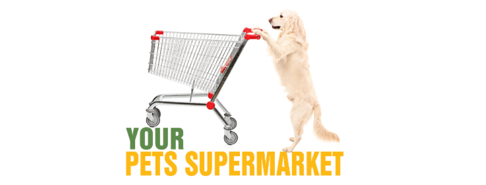 A2Z Pet Supplies reviews | Pet Stores at 495 Jewett Ave - Staten Island NY