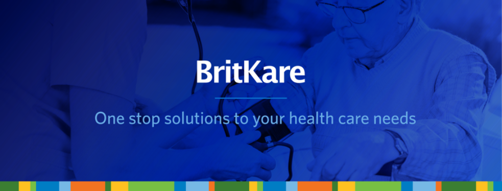 BritKare Home Medical reviews | Home Health Care at 2112 S Coulter St - Amarillo TX