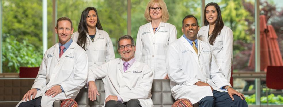 Barbara Cencora, M.D. Advanced Gastroenterology Associates reviews | Gastroenterologist at 59 Kent Rd - Howell NJ