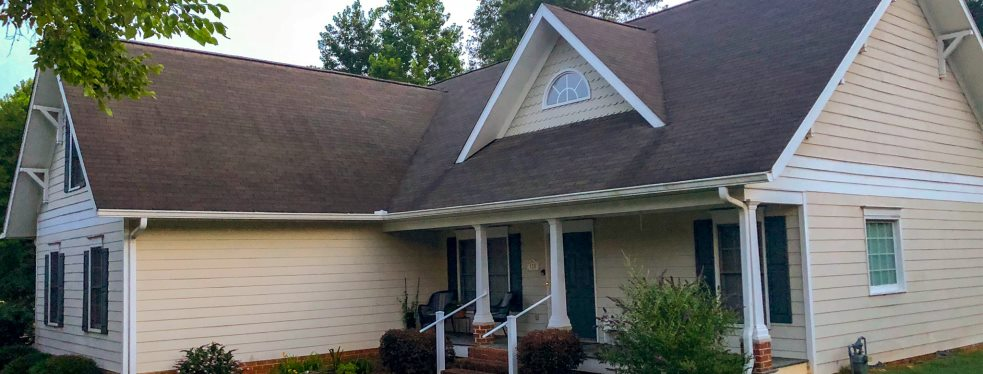 Southern Premier Roofing reviews | Roof Inspectors at 2005 S. Milledge Ave. Suite 107 - Athens GA