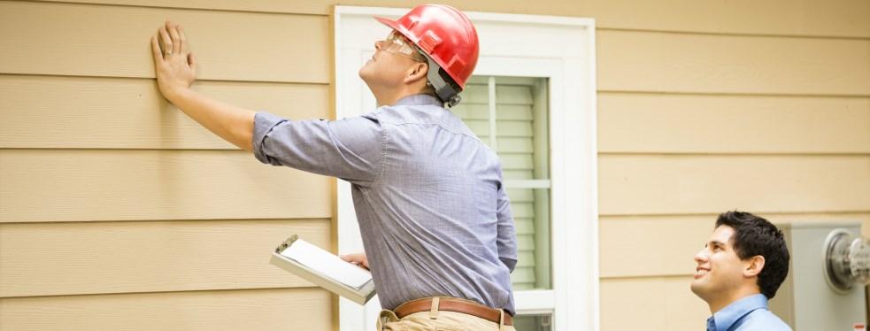 Plus One Inspections reviews   Home Inspectors at 5606 Double Oak LN - Birmingham AL