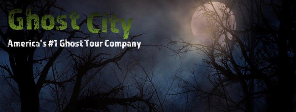 Ghost City Tours reviews | Tours at 100 Bull - Savannah GA