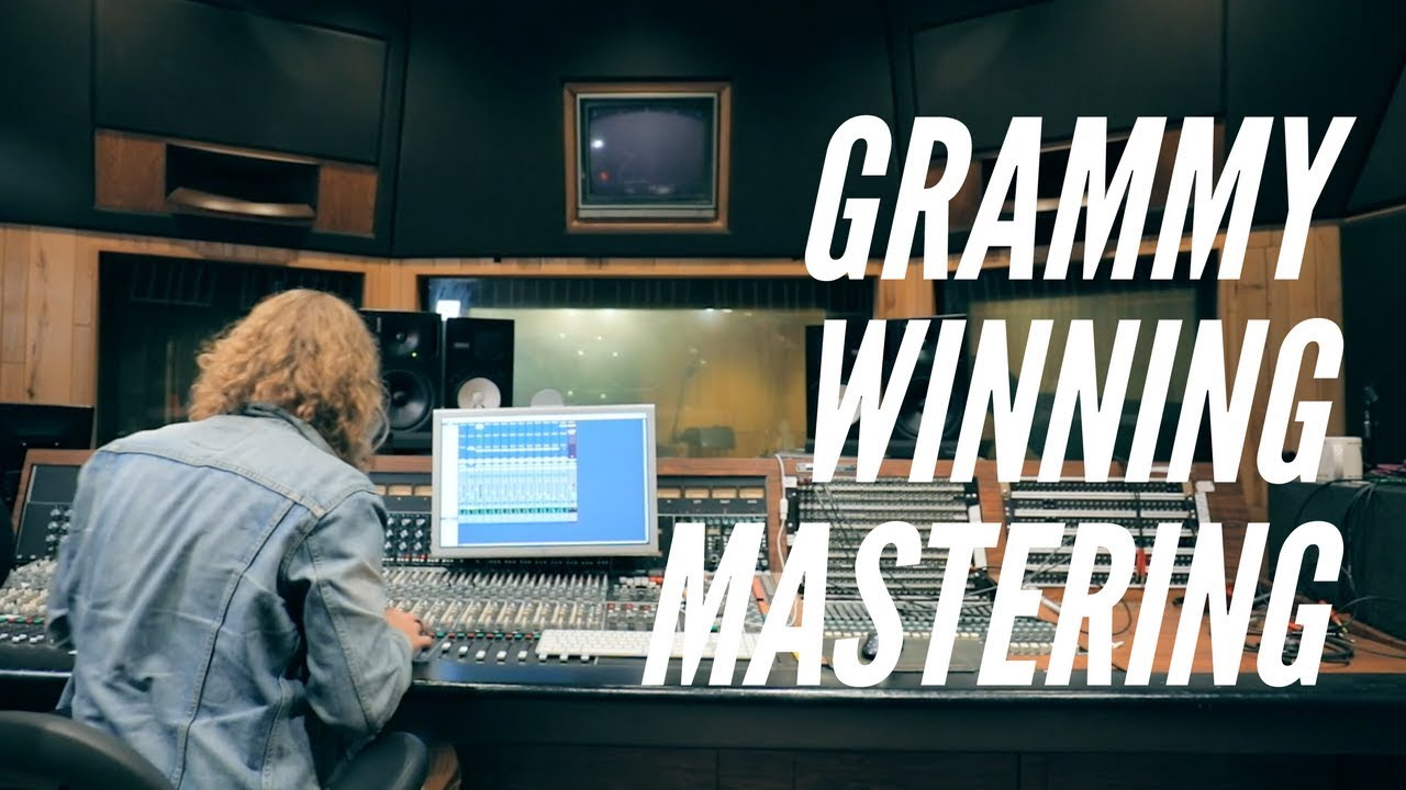 Mercury Mastering reviews | Recording & Rehearsal Studios at 1759 Oceanside Blvd. Ste C PMB 198 - Oceanside CA