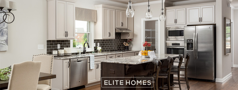 Elite Built Homes reviews | Construction at 16218 Shelbyville Road ...