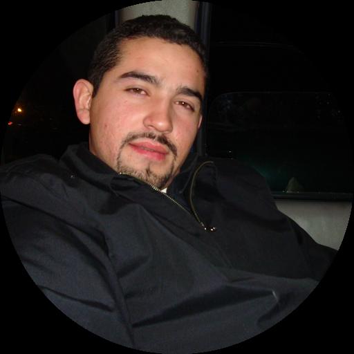 Jose Luis Sauza