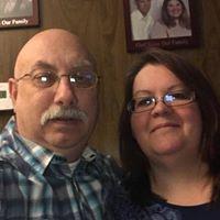 Chris Watkins review for Aspen Dental
