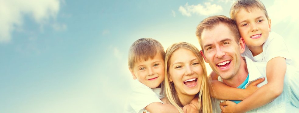 Dr. John Welch, DDS, FAGD reviews | Cosmetic Dentists at 5402 Morningside Ave - Sioux City IA