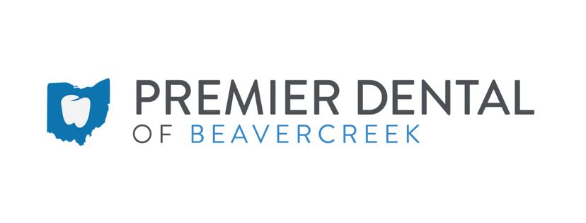 Premier Dental of Beavercreek reviews   Dentists at 2149 N