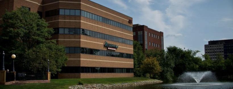 Office Evolution - Ann Arbor, MI reviews   Shared Office Spaces at 455 E Eisenhower Pkwy #300 - Ann Arbor MI