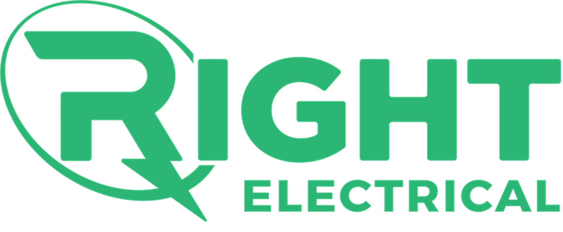 Right Electrical Services LLC reviews | Home Services at 4208 Six Forks Rd - Raleigh NC