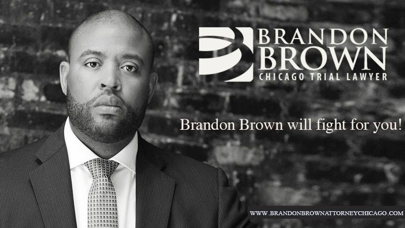Brandon Brown - Attorney at Law reviews | Criminal Defense Law at 4659 S Cottage Grove Ave #202 - Chicago IL