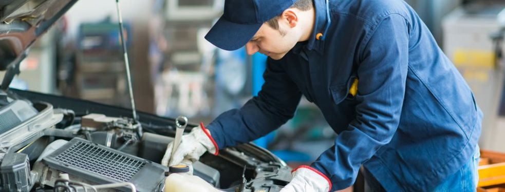 Total Car Care reviews   Auto Repair at 19424 Middlebelt Rd - Livonia MI