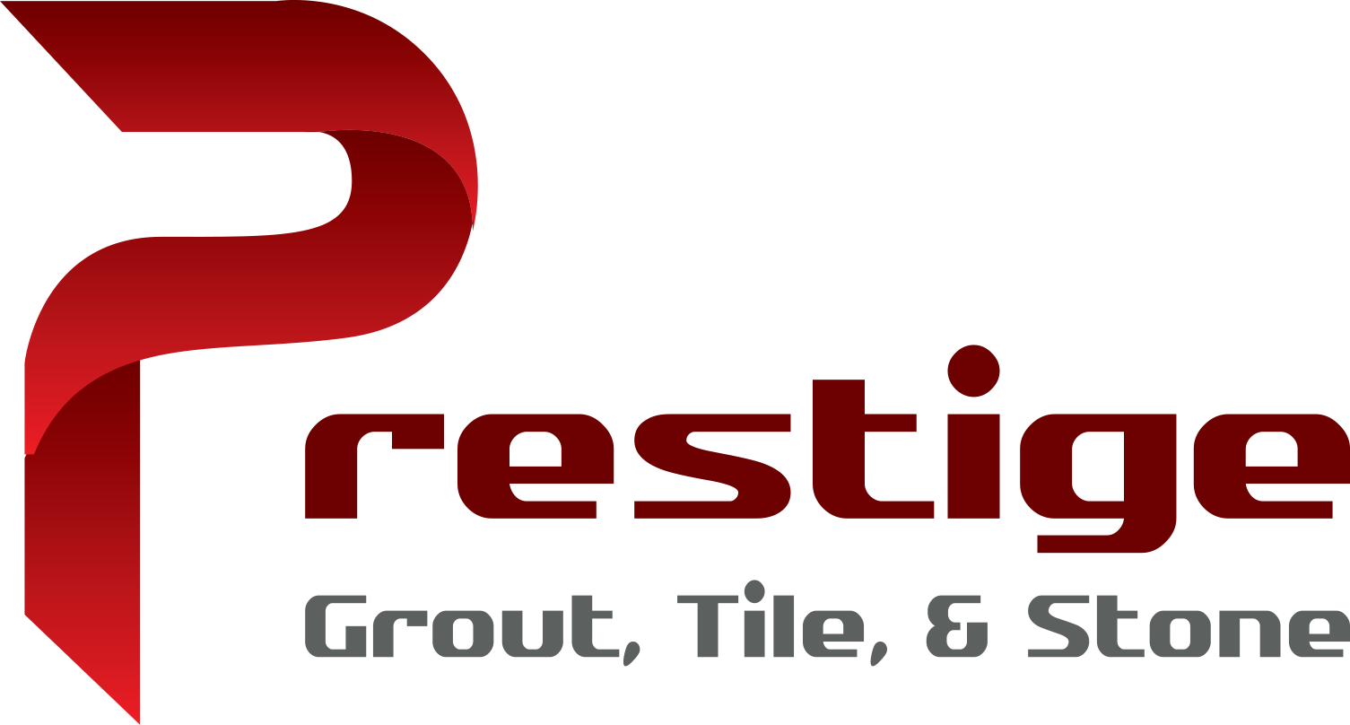 Prestige Grout, Tile & Stone reviews | Grout Services at 4140 North Overhill Ave - Norridge IL